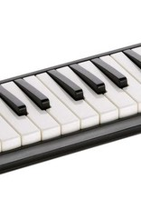 Hohner Hohner Student 32 Note Melodica Black