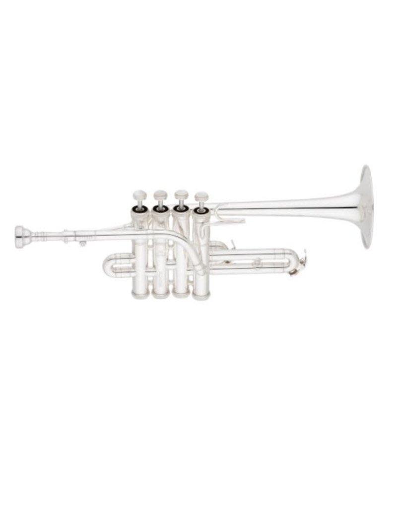 Eastman Eastman ETR823 Piccolo Trumpet