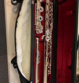 Eastman Eastman EFL220SE-BO Flute