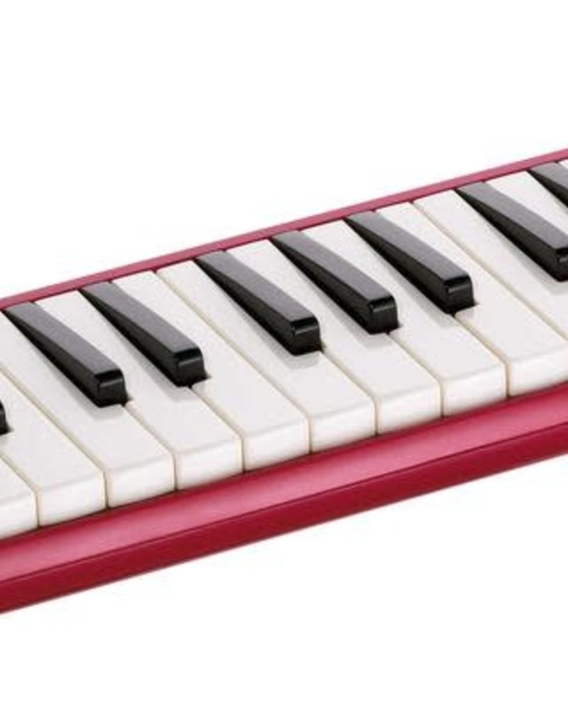 Hohner Hohner Student 32 Note Melodica Red