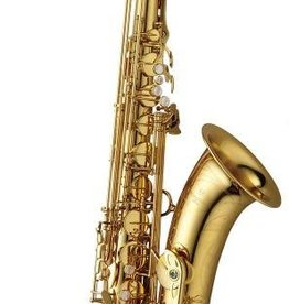 Yanagisawa Yanagisawa T-WO1 Professional Tenor Saxophone