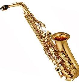 Yamaha Yamaha YAS-280 Student Alto Saxophone