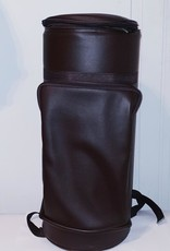 Hall Hall Trumpet Gig Bag Light Weight - Synthetic