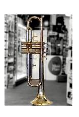 Jupiter Seconhand Jupiter JTR606 trumpet