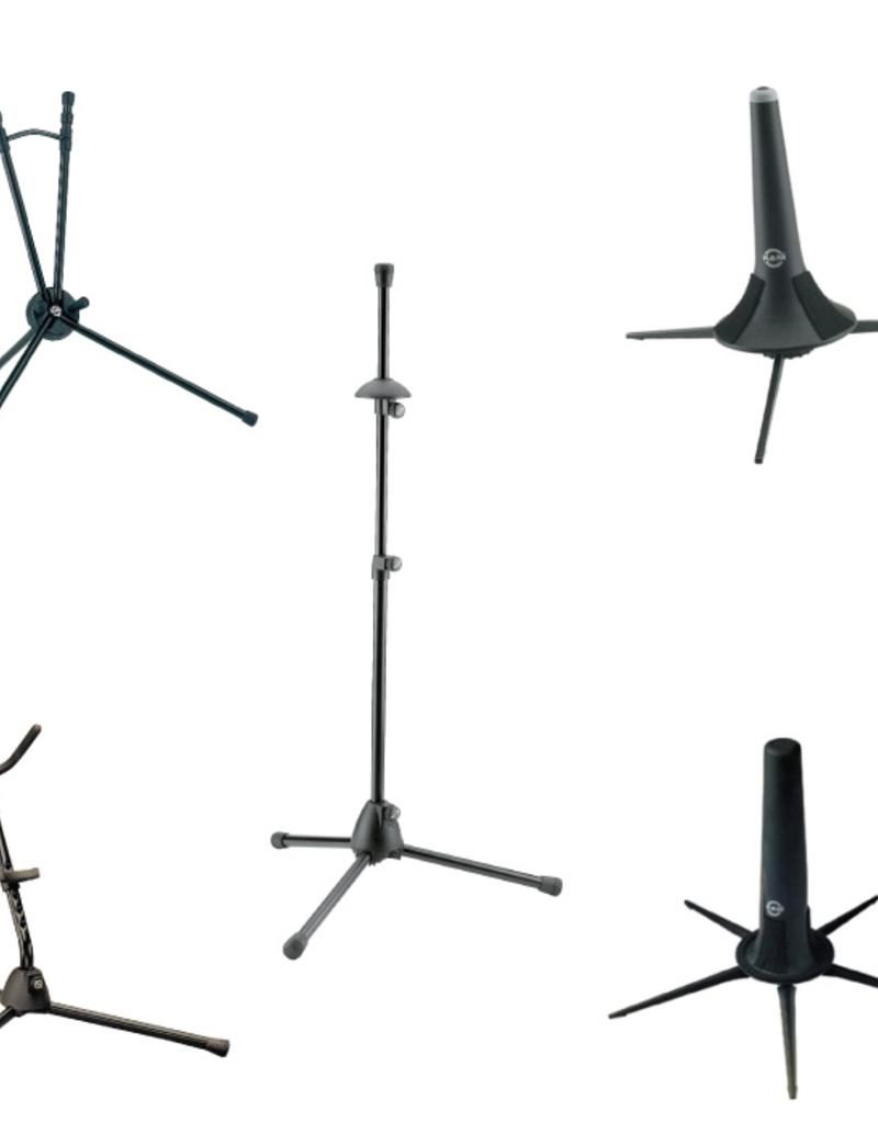 Konig & Meyer Konig & Meyer Instrument Stand