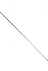 Trombone Metal Cleaning Rod