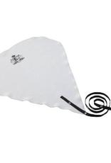 BG BG Washable Silk Instrument Swab