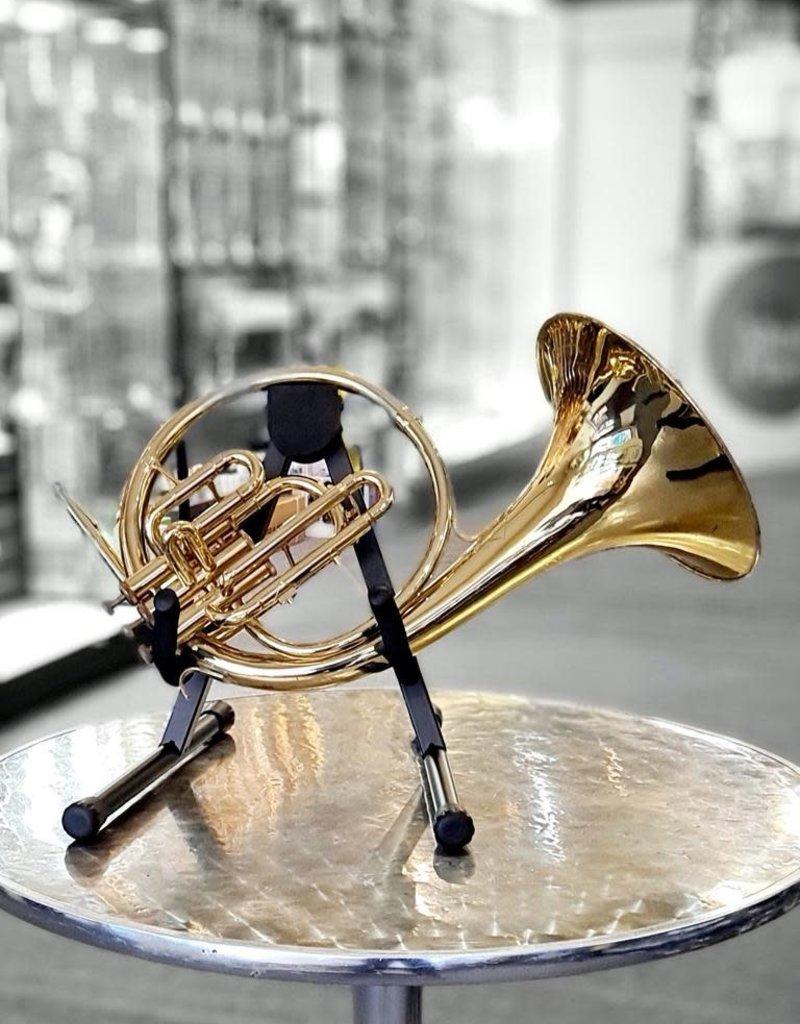 Amati Secondhand Amati Mellophone AMP-202