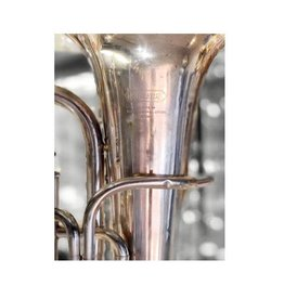 Boosey & Hawkes Boosey & Hawkes Secondhand Lafleur Baritone Horn
