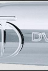 "Jody Jazz Jody Jazz DV Beatbox tenor Saxophone Mouthpiece  5 opening (0.080"") Derek Brown model"