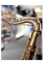 Conn Conn 'New Wonder' Tenor Saxophone approx. 1922