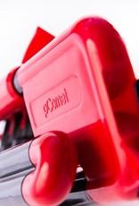 pCornet pCornet Lightweight Plastic Cornet