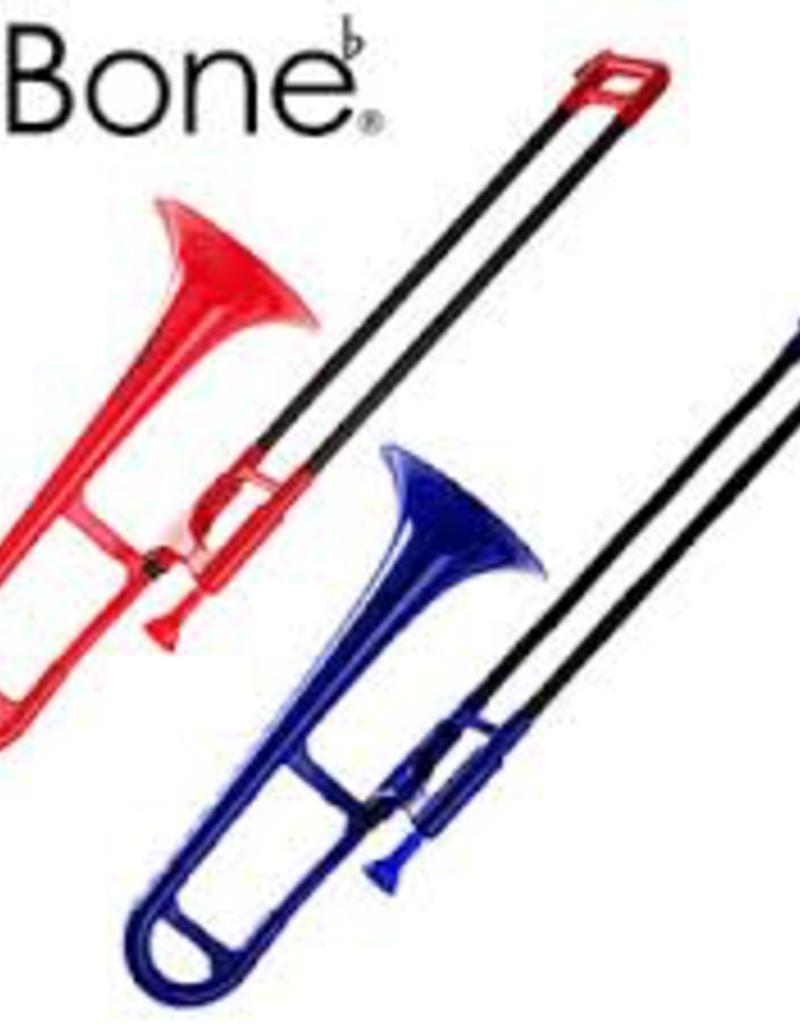 pBone Jiggs pBone Trombone Mini