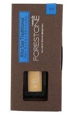 Forestone Forestone Traditional Synthetic Alto Saxophone Reed