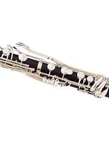 Buffet Crampon Buffet BC 1180-2-0 Bass Clarinet (Low Eb)