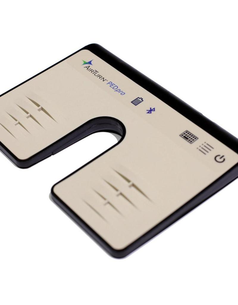 AirTurn AirTurn PEDpro wireless pedal