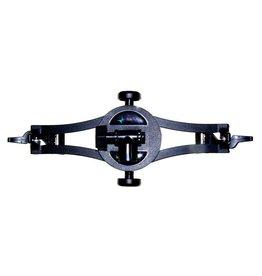AirTurn AirTurn Manos Universal tablet holder with side mount