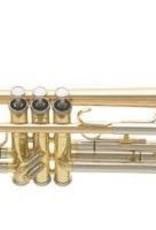 Eastman Eastman ETR420 Bb Trumpet
