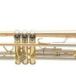 Eastman Eastman ETR420 Student Bb Trumpet