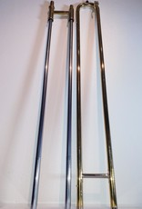 Olds Consignment Olds Ambassador trombone #971253
