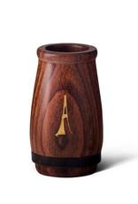 Aidoni Aidoni original bore clarinet barrel