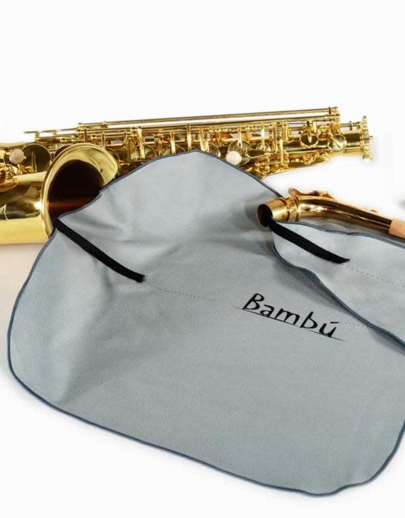 Bambu Bambu Microfibre Cleaning Swab Kit