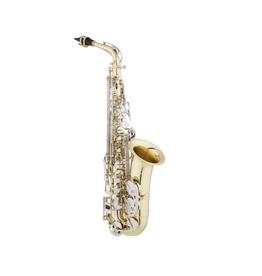 Eastman Eastman EAS251 Student Alto Saxophone