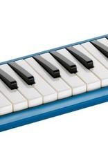 Hohner Hohner 32 Note Melodica Blue