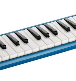 Hohner Hohner Student 32 Note Melodica Blue