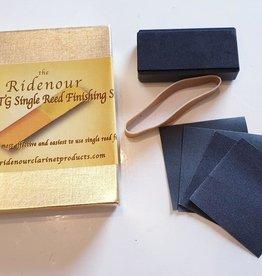 Ridenour Ridenour ATG Reed System Student Kit