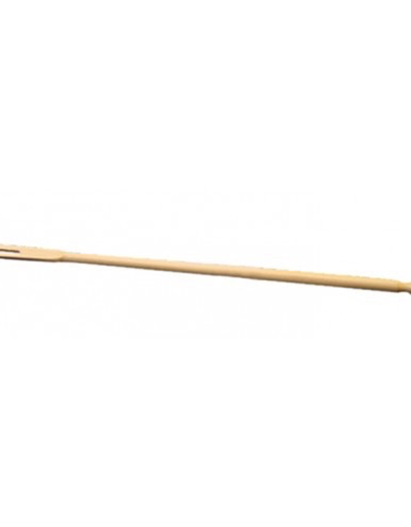 Temby Australia Temby Wooden Flute Cleaning Rod