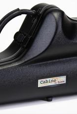BAM BAM Cabine Case