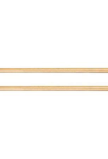 Mallet Beaters
