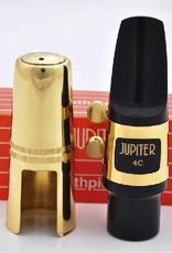 Jupiter Tenor Saxophone Mouthpiece