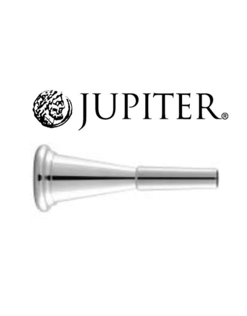 Jupiter Jupiter French Horn Mouthpiece #HR3