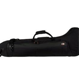 Protec Protec Contoured Tenor Trombone Case (Fits Trigger)