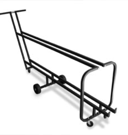 Manhasset Manhasset Stand Cart  13 stands