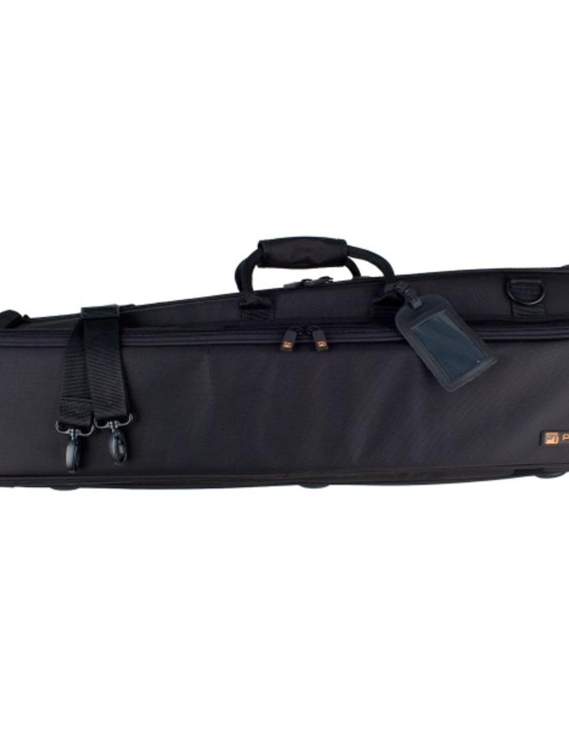 Protec Protec Explorer C239X Tenor Trombone  Bag