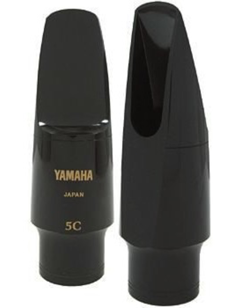 Yamaha Yamaha Mouthpiece