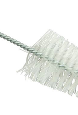 Superslick Superslick Woodwind Mouthpiece Brush