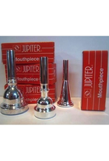 Jupiter Jupiter Trumpet Mouthpiece