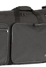"Protec Protec deluxe tuba bag  fits 22"" Bell"