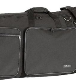 Protec Protec deluxe tuba bag  fits 22'' Bell