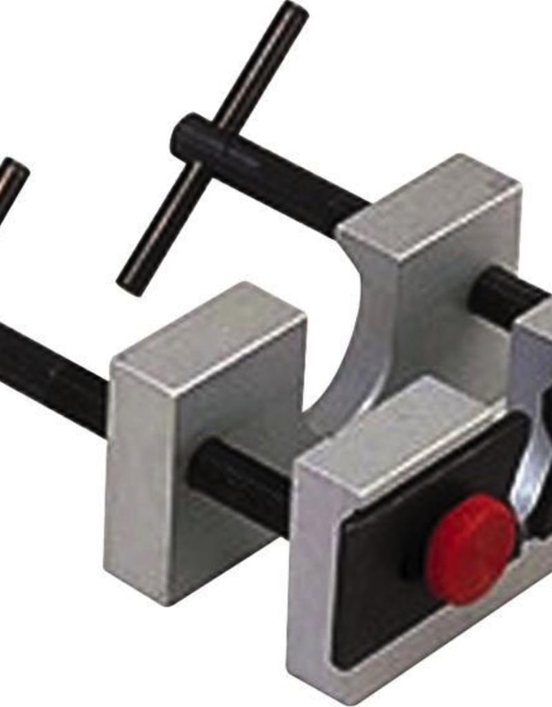 Bob Cat Bob Cat mouthpiece puller