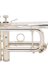 Bach Bach Stradivarius 229S/25H C Trumpet