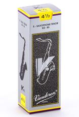 Vandoren Vandoren V12 Tenor Saxophone Reeds