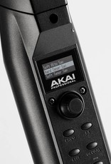Akai EWI Solo - Electronic Wind Instrument with onboard sounds and inbuilt speaker