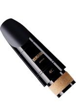 Yamaha Yamaha Bb Clarinet Mouthpiece