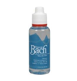 Bach Bach Valve Oil 1.6oz