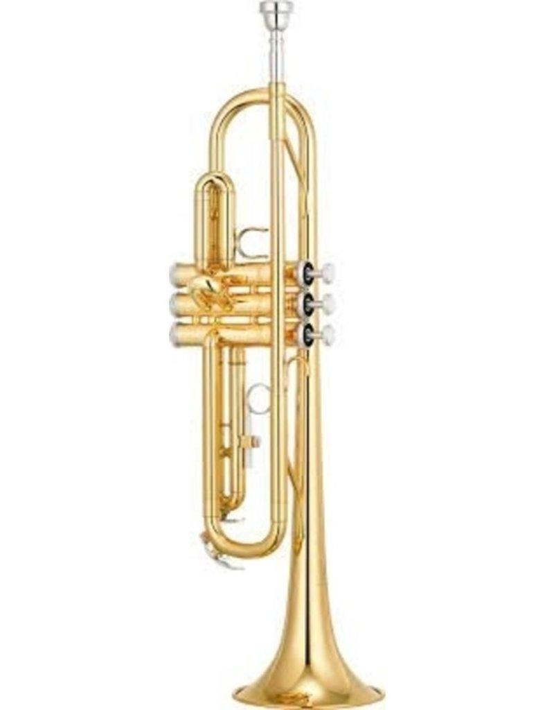 Yamaha Secondhand Yamaha YTR2330 Student Trumpet